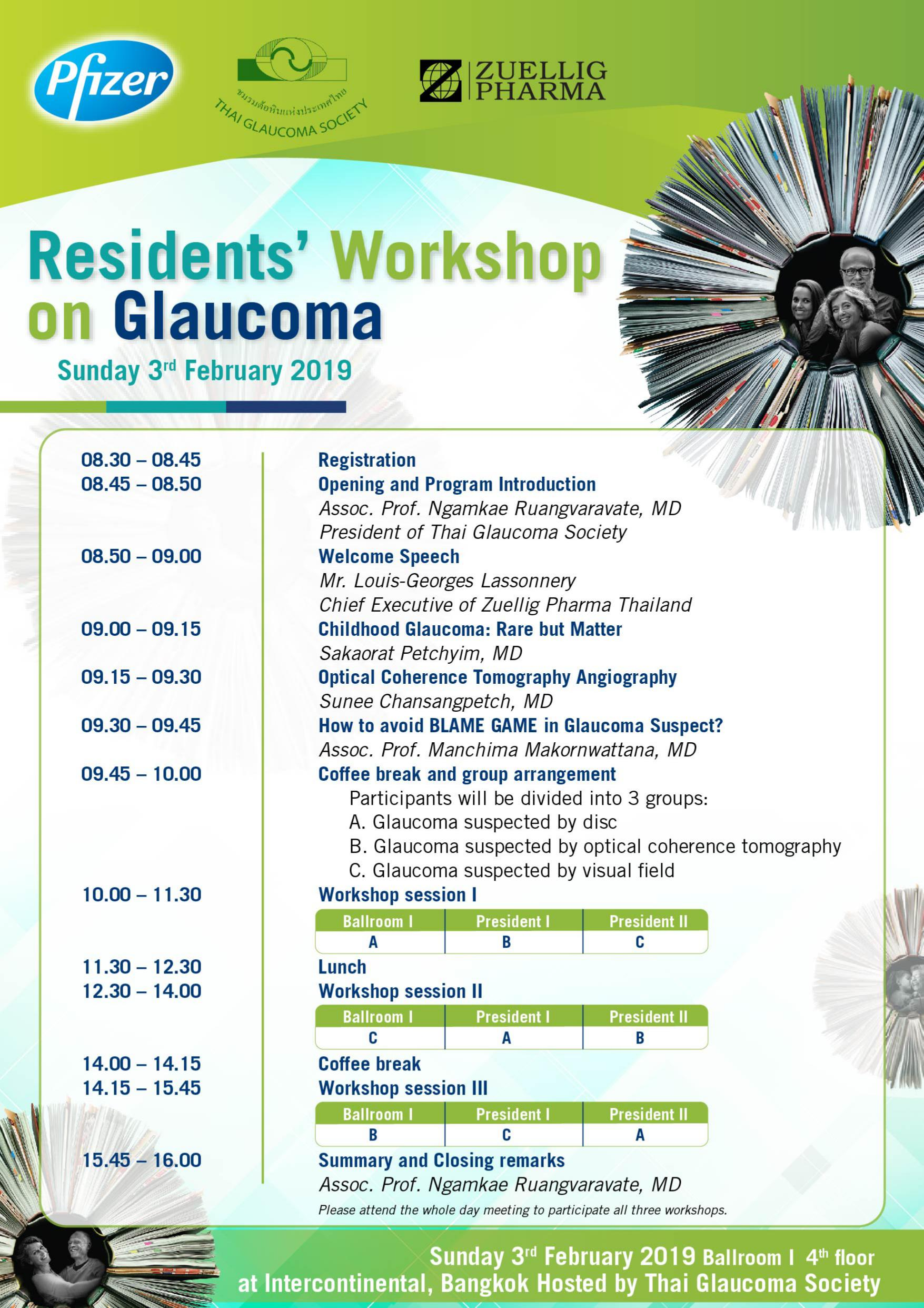 Poster Residents Workshop on Glaucoma.jpg