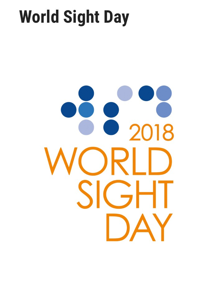 cover world sight day 2018.jpg